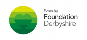 Funded-by-Foundation-Derbyshire-logo-300x137