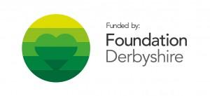 Funded-by-Foundation-Derbyshire-logo-300x137